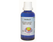 Rubimed Emvita 27 - 50 ml