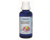 Rubimed Emvita 28 - 50 ml