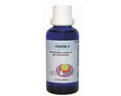 Rubimed Chavita 2 - 50 ml
