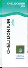Unda Chelidonium Plex 30 Ml