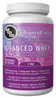 Aor Advanced Whey Protein Chocolate 1 kg