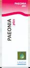 Unda Paeonia Plex 30 Ml