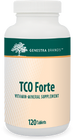 Genestra TCO Forte 120 Tablets