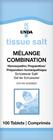 Unda Scheussler Tissue Salt Melange Combination - 100 Tablets