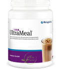 Metagenics UltraMeal Mocha 602 Grams