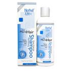 Herbal Glo See More Hair Deep cleansing Shampoo 250 ml (8 OZ)