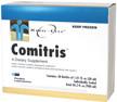 Douglas Laboratories XTRA CELL COMITRIS 60 ML