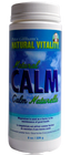 Natural Calm Magnesium Unflavoured 16 oz (454 Grams)