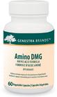 Genestra Amino DMG 400Mg - 60 Veg Capsules