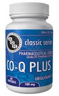 Aor CO Q10 Plus 100 mg 60 Softgels