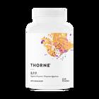 Thorne BPP (Betaine - Pancreatin - Pepsin) 180 Veg Capsules