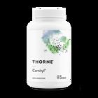 Thorne Carnityl 60 Veg Capsules