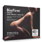 New Nordic BioFirm Extra Strength 60 Tablets