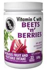 Aor Vitamin C with Beets n Berries Powder 500 Grams