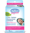 Hyland's Baby Colic 125 Tablets