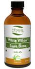 St Francis White Willow 500 Ml