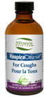 St Francis RespiraCleanse 500 Ml