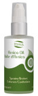 St Francis Arnica Oil 50 Ml