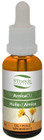 St Francis Arnica Oil 250 Ml