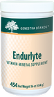 Genestra Endurlyte 454 Grams