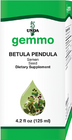 Unda Betula Pendula Seed 125 ml