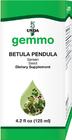 Unda Betula Verrucosa seed 125 ml