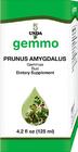 Unda Prunus Amygdalus Bud 125ml