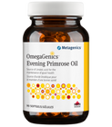 Metagenics OmegaGenics Evening Primrose Oil 90 Softgels