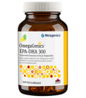 Metagenics OmegaGenics EPA-DHA 300 - 270 Softgels