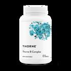 Thorne B Complex 60 veg Capsules