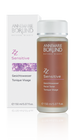 ZZ Sensitive Facial Toner 150 Ml by Annemarie Borlind