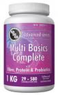 Aor Multi Basics Complete 1Kg