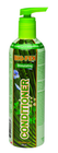 Bio Fen Stimulating Conditioner 240 Ml