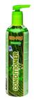 Bio Fen Stimulating Conditioner 240 Ml