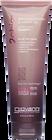 Giovanni 2chic Ultra Sleek Shampoo 250 ml