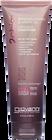 Giovanni 2chic Ultra Sleek Conditioner 250 ml