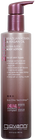 Giovanni 2chic Ultra Sleek Body Lotion 250 ml