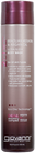 Giovanni 2chic Ultra Sleek Body Wash 310 ml
