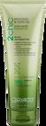 Giovanni 2chic Avocado & Olive Oil Shampoo 8.5 Oz