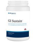 Metagenics GI Sustain 840 Grams
