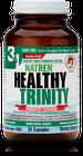 Natren Healthy Trinity 30 Capsules