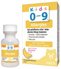 Homeocan Kids 0­9 Allergy 25 Ml