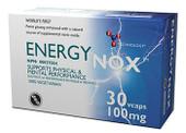 Aor EnergyNOx 30 Veg Capsules