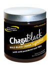 North American Herb & Spice Chaga Black 4.5 Oz