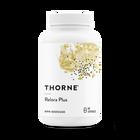 Thorne Relora Plus 60 Veg Capsules