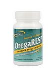 North American Herb & Spice OregaRESP P73 - 30 Veg Capsules