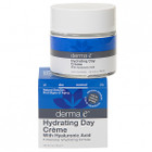 Derma e Hydrating Day Cream 56 Grams