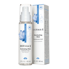 Derma e Hydrating Mist with Hyaluronic Acid
