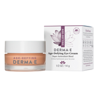 Derma e Age Defying Eye Cream 14 Grams