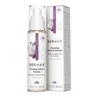 Derma e Firming Serum with Dmae 60 ml